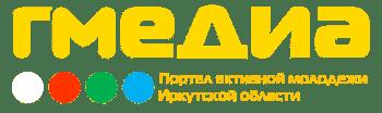 ГМедиа Логотип