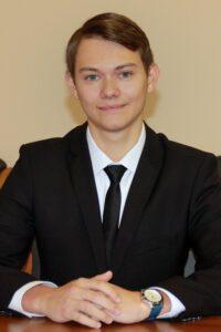 Константин Юрьев